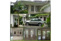 Disewa Rumah mewah Kemang V  , Jakarta Selatan
