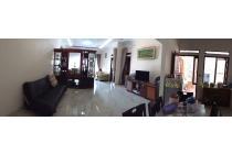 Dijual Rumah Baru Selesai 2 Bulan di Perumahan Jatinegara Indah