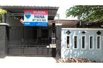 Dijual Rumah Murah Dan Minimalis Di Kartasura Harga BISA NEGO