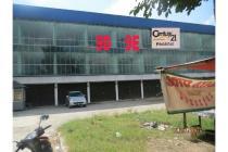 Ruko Baru di Kalimalang, Bekasi