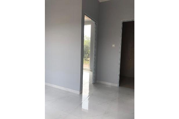 Rp958mily Rumah Dijual