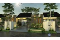 Rumah-Lombok Barat-4