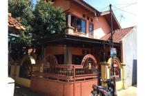 Rumah Cantik Dijual di Bojong gede, Bogor