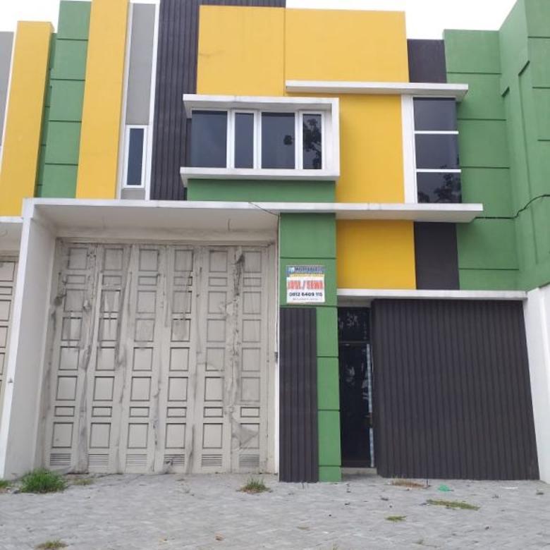 Gudang-Medan-2