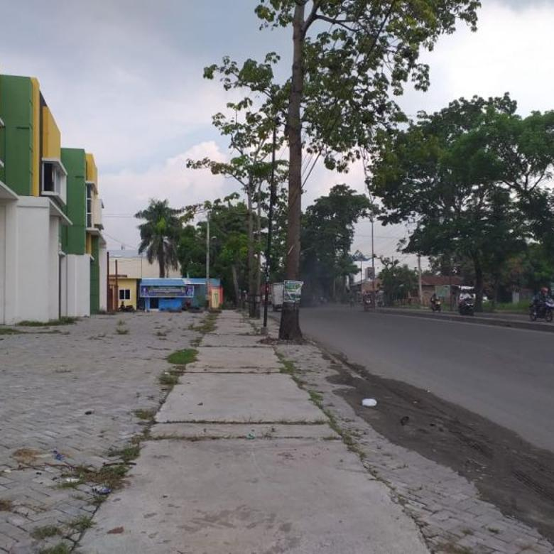 Gudang-Medan-4