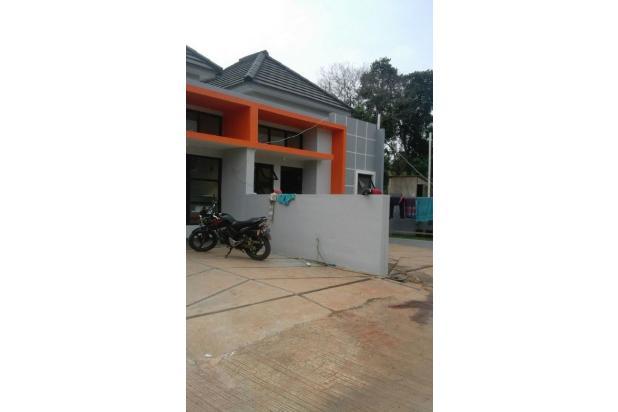 Rumah dp murah bekasi Selatan 14318677