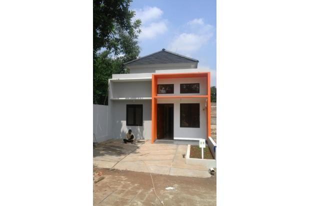 Rumah dp murah bekasi Selatan 14318678