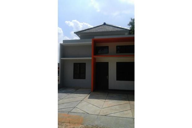 Rumah dp murah bekasi Selatan 14318679