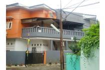 Rumah Kos-kosan Dijual lokasi sangat strategis, nyaman, aman dan siap huni