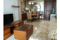 Disewakan 2bedroom Belagio Apartmen.Mega kuningan.Jakarta