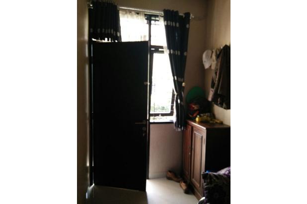 Rumah Murah di Bandung Kota dekat Town Square UBERTOS 15118318