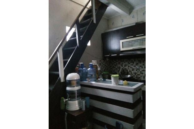 Rumah Murah di Bandung Kota dekat Town Square UBERTOS 15118319