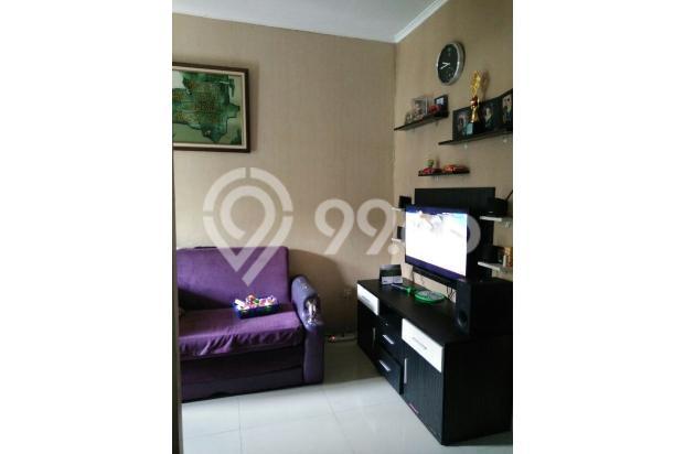 Rumah Murah di Bandung Kota dekat Town Square UBERTOS 15118320