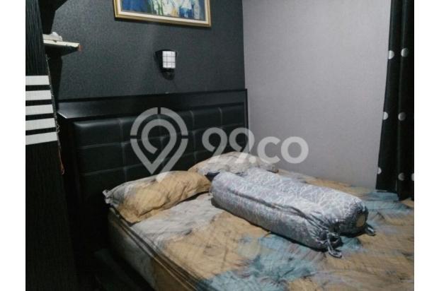 Rumah Murah di Bandung Kota dekat Town Square UBERTOS 15118323
