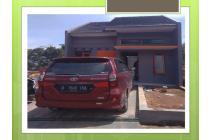 Dijual Rumah Mewah Termurah di Baleendah, Bandung Selatan