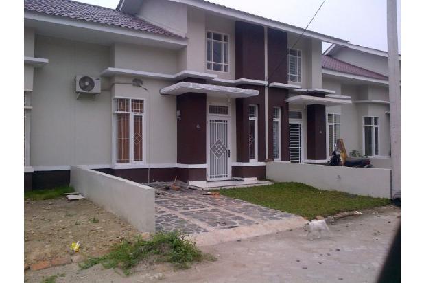 Rumah Grand Gading Mutiara - Medan (SHM) 13961591