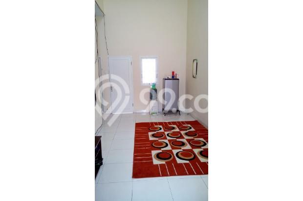 Rumah Grand Gading Mutiara - Medan (SHM) 13961616