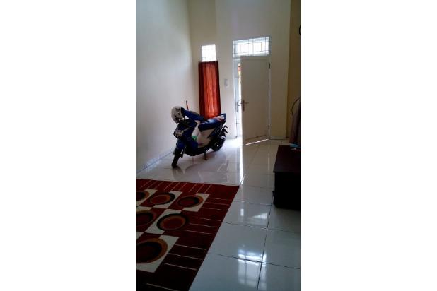 Rumah Grand Gading Mutiara - Medan (SHM) 13961620