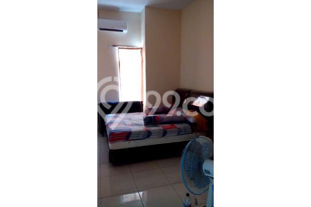 Rumah Grand Gading Mutiara - Medan (SHM) 13961622