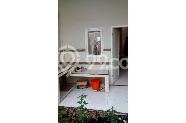 Rumah Grand Gading Mutiara - Medan (SHM) 13961632