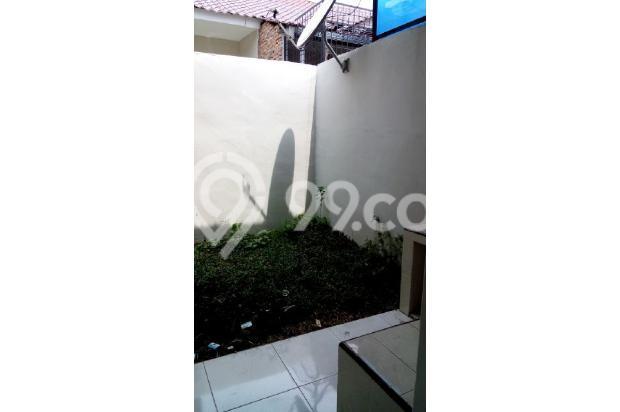 Rumah Grand Gading Mutiara - Medan (SHM) 13961636