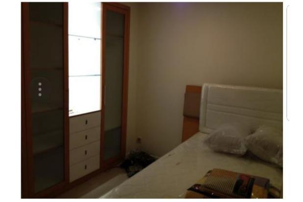 Jual Apartemen Taman Anggrek 3BR Luas 147m2 Furnished 18168601