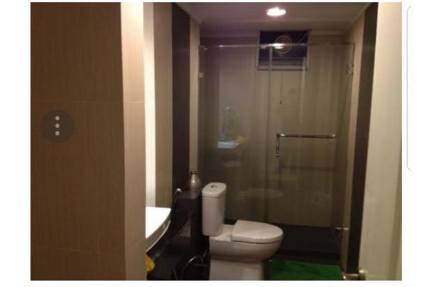 Jual Apartemen Taman Anggrek 3BR Luas 147m2 Furnished 18168602