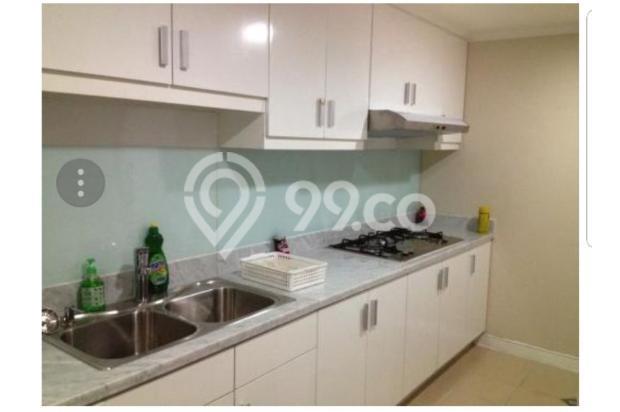 Jual Apartemen Taman Anggrek 3BR Luas 147m2 Furnished 18168603