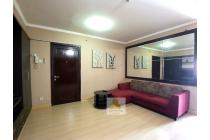 For Rent 1 Bedroom Good Location and Cheap at Epicentrum Kuningan Jakarta