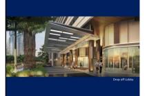 Nice Studio - Ciputra World2 Jakarta - For Sell
