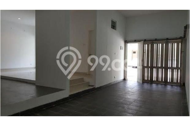 Dijual Rumah 3 Lantai Minimalis di Kebayoran Village, Tangerang Selatan 17826511
