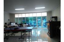 Ruko-Tangerang Selatan-9