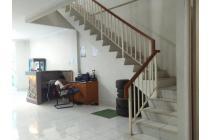 Ruko-Tangerang Selatan-5