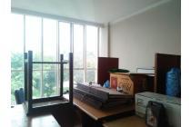 Ruko-Tangerang Selatan-10