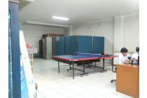Ruko-Tangerang Selatan-14