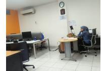 Ruko-Tangerang Selatan-13