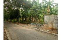 Tanah-Tangerang Selatan-7
