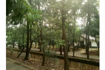 Tanah-Tangerang Selatan-9