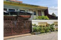 Rumah Siap Tempati Di Jl. Kijang II, Semarang