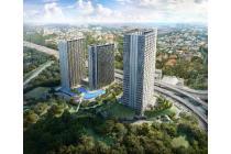 IZZARA TB Simatupang - exclusive apartment special for expat