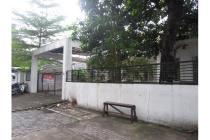 For SALE Rumah Jalan Jawa, Lokasi Apik!