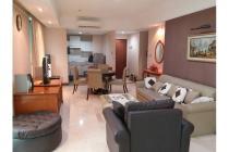 Jual Type 1 Kamar di Apartemen Casablanca, Bagus dan Harga Murah
