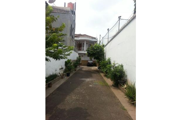 Dijual Rumah Jatibening 18274442
