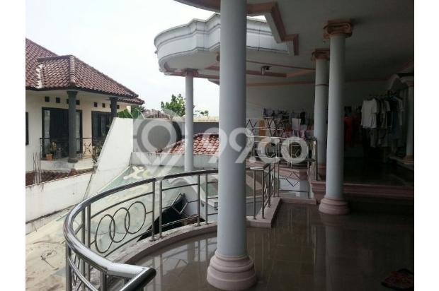 Dijual Rumah Jatibening 18274445