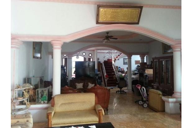 Dijual Rumah Jatibening 18274457