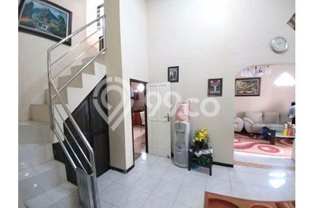 Rumah di Suhat kota Malang 16048078