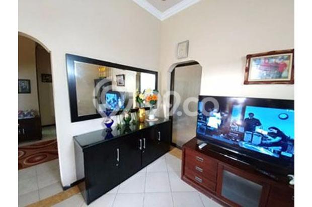 Rumah di Suhat kota Malang 16048077