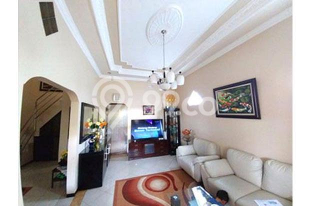 Rumah di Suhat kota Malang 16048082