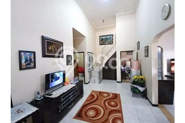 Rumah di Suhat kota Malang 16048081