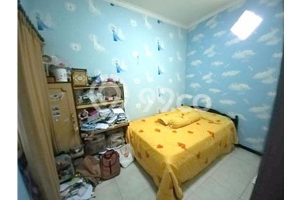 Rumah di Suhat kota Malang 16048085